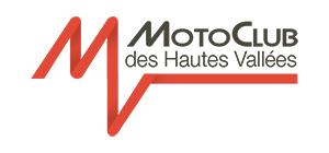 MOTO CLUB DES HAUTES VALLÉES